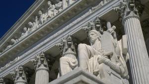 Supreme_Court2-body