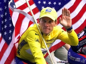 lance_armstrong_t607