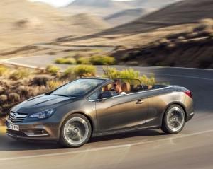 2013-Opel-Cascada-Test-Drive-1024x819