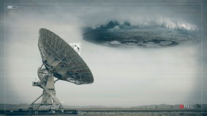 238669_ufo_radar_tarelka_1920x1080_www.gdefon.ru