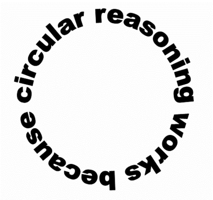 596030690929430531 as well Circular Reasoning likewise 15 Arabic Tattoos Designs And Meanings moreover Gonzo Journalism together with Be Strong And Courageous Coloring Page. on faith not fear