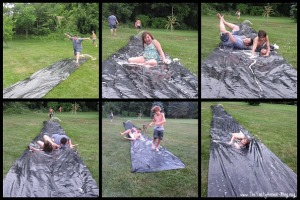 Homemade-Slip-n-Slide-3