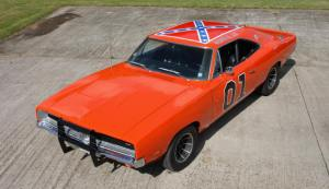 bb72cb34_2974754-dukes-of-hazzard-626