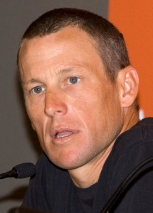 Lance_Armstrong_(Tour_Down_Under_2009)