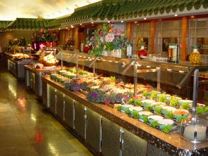 Buffet_Photo