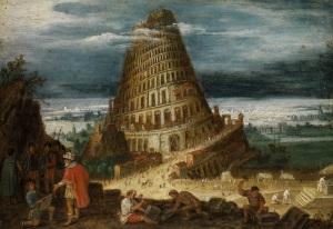 Nederlandse_schilder_(17e_eeuw)_-_De_bouw_van_de_toren_van_Babel