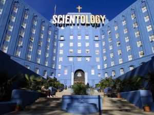 gty_church_of_scientology_wg_151020_4x3_992