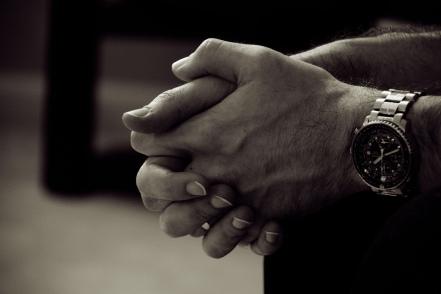 folded-hands-in-prayer