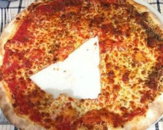 pizza-with-slice-taken-out-middle